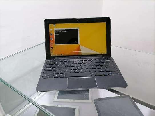 Dell Venue Tablet image 2