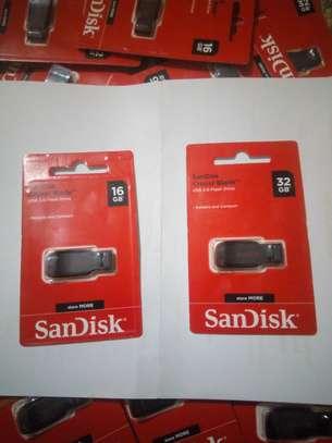 USB drive image 1