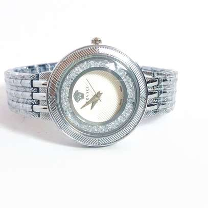 Ladies watches image 10