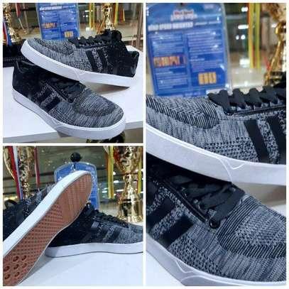 Original Adidas Shoe