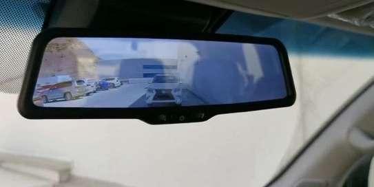 2021 Model Lexus LX (Duty Free) image 3