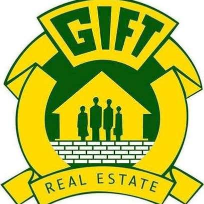 Gift Real Estate Plc image 1