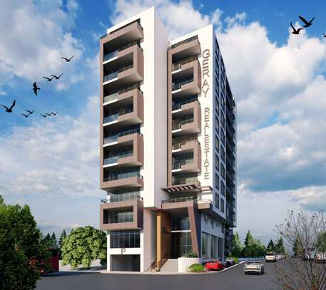 Apartement image 6