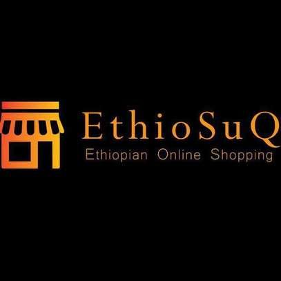 EthioSuQ Ethiopian Online Shopping