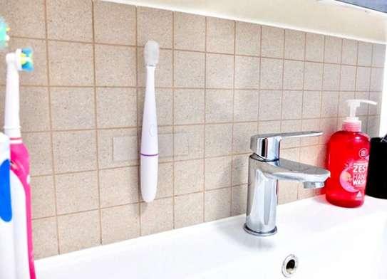 Reusable convenience LVy Grip Tape image 6