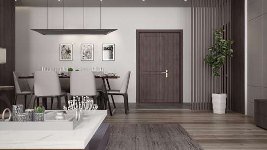 159 Sqm Apartment For Sale image 1
