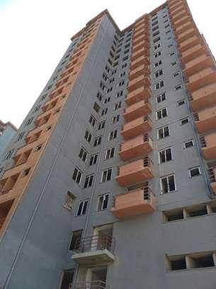 57 Sqm 40/60 Condominium For Sale image 1