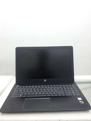 Hp Pavilion Intel Core i7 Power Gaming