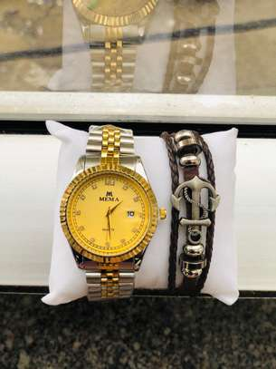 Brand New Watches image 9