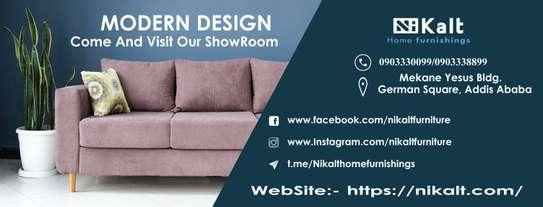 Nikalt Home Furnishings image 2
