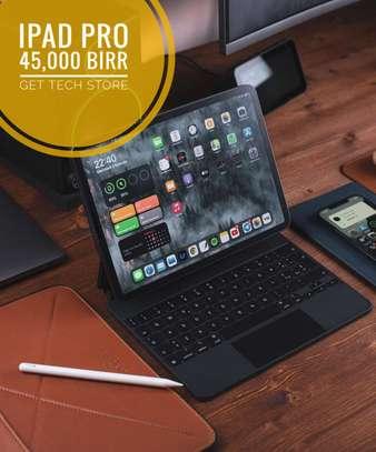 iPad Pro 2020 4th Generation image 1