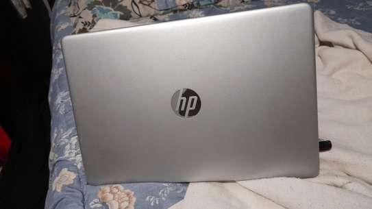 HP 11 GENERATION image 3