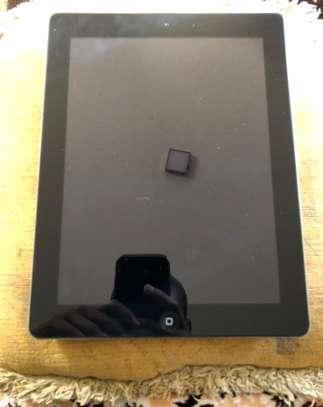 iPad 2 Wi-Fi image 3