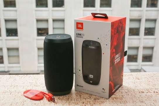 JBL Speaker Link 10 image 2