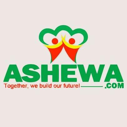 Ashewa image 1