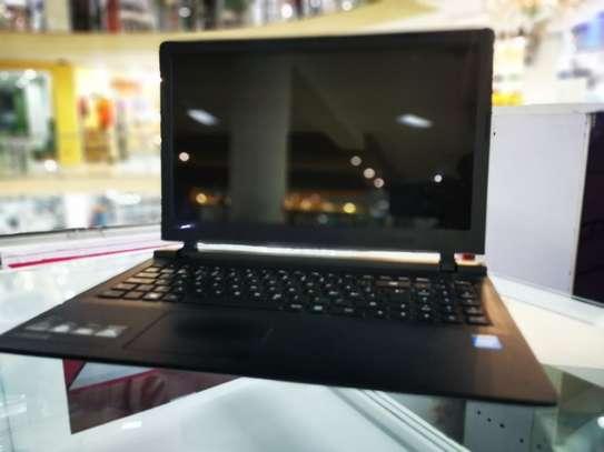 Lenovo B50 intel inside image 1