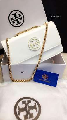 Tory Burch Slings