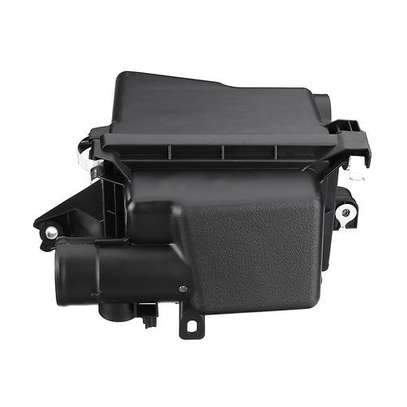 Air Cleaner Filter Box Embly For Toyota image 1