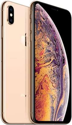 Iphone Xs Max 64gb excellent condition image 1