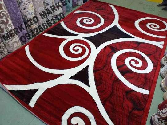 3x4 Carpet