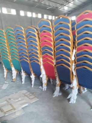 Sheraton chair image 3