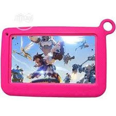kids-tablet image 3
