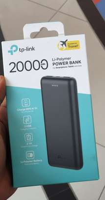 Tp Link Power Bank