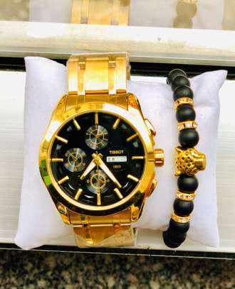 Original Watches For Men & Women image 3