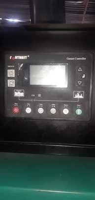 Mr. Simon Electro-Mechanical Works image 11