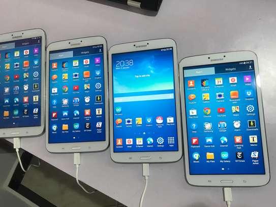 Samsung Tablets image 1