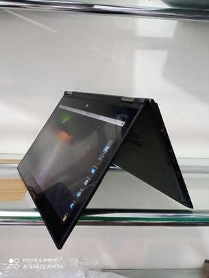 Lenovo think pad 260 model image 2