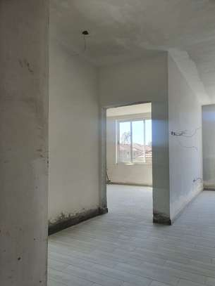 118 Sqm Apartments For Sale image 1
