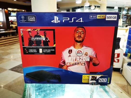 Ps4 image 1