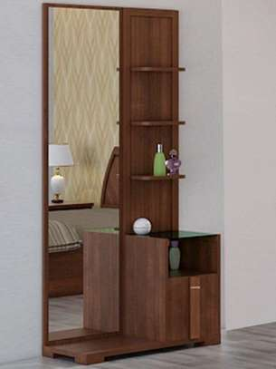 Dressing Table ( 180 * 90 * 44)