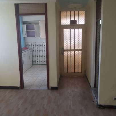 58 Sqm Condominium For Sale (Lideta Condominium) image 2