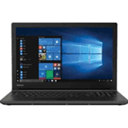 HP core i3 7th generation (NEW) image 1