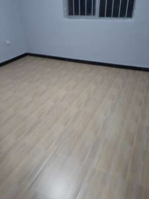 3  Bed Room Condominium For Sell image 7