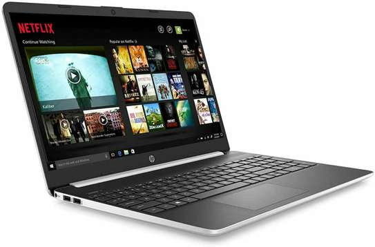 Hp pavilion core i7 10th Generation ?8CPU's (Turbo Boost upto 4.1GHz Speed) image 2