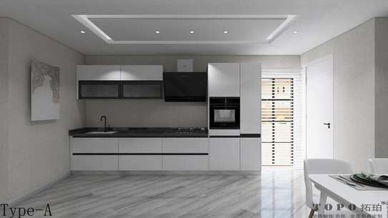 168 Sqm   Luxury Apartments For Sale image 3