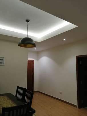 152 Sqm Apartment For Sale image 6