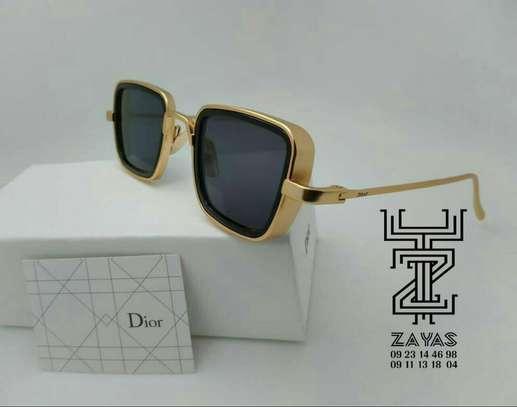 Dior Sunglasses image 2