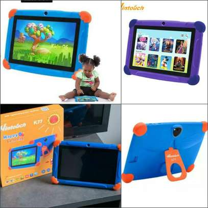 Baby Tablet image 1