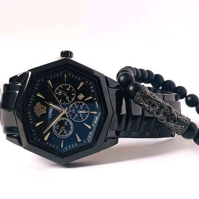 Original Men's Watch image 6