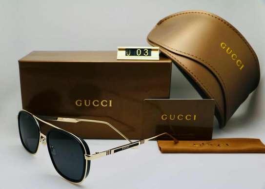 Original Gucci Glasses For Men image 2