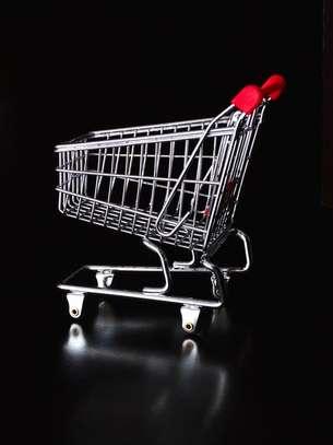ባለ ሱቅ BaleSuQ Online Shopping in Ethiopia image 4