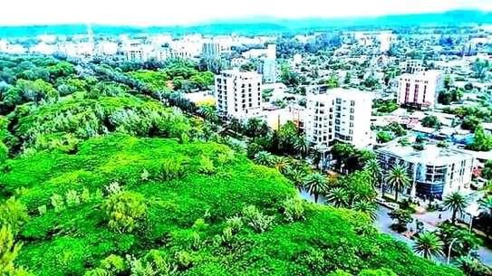 56 Sqm Condominium House For Sale (Bahirdar) image 1