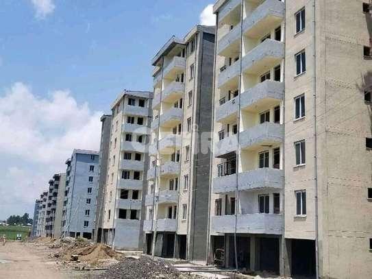 60 Sqm Condominium For Sale image 1