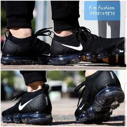 Nike Vapor Men  Shoes