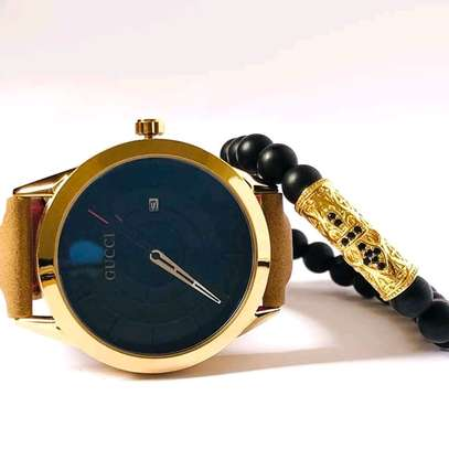 Original Men's Watch image 15