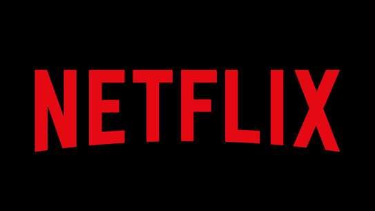 Netflix , HUlU , Spotify and more